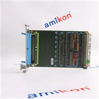 PLC通讯模块ABBCI854
