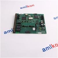 PLC数字量输出模块ABBDO810