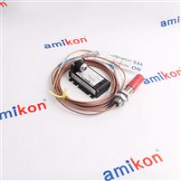 PLC插槽底板ABBTU830