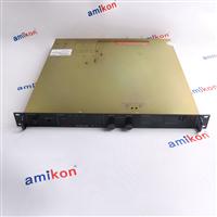 CP60P0961FR配件