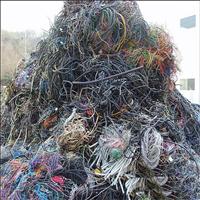 北海廢銅回收淺析黃銅棒制造的原則