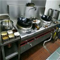 北海饭店用品回收作用