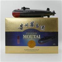 郴州钻石回收价格
