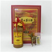 郴州专业黄金回收