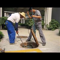绵阳清理化粪池