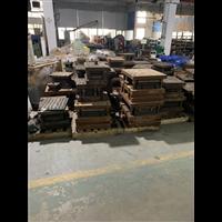 杭州二手设备回收电话