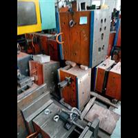 杭州二手设备回收价格