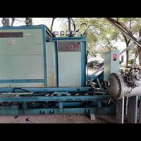 杭州整厂设备回收公司