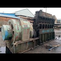 杭州整厂设备回收电话