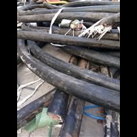 杭州废旧电缆回收公司