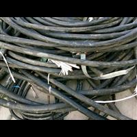 杭州废旧电缆回收电话