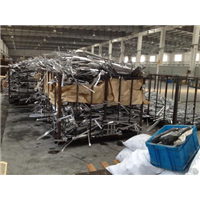 杭州废铝回收公司