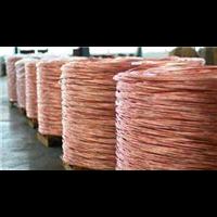 杭州废铜回收公司
