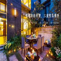 上海佘山原墅