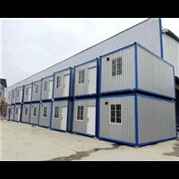 桂林集装箱