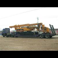 昆明8吨吊车出租