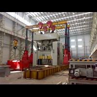昆明25吨吊车出租