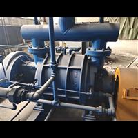 水环真空泵回收报价