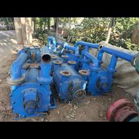 水环真空泵回收公司