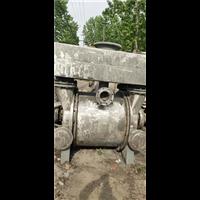 云南水环真空泵回收