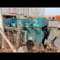 陕西水环真空泵回收