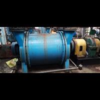 山西水环真空泵回收