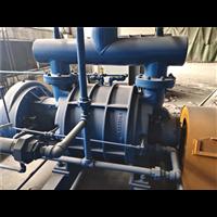 江西水环真空泵回收