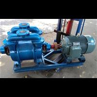液环真空泵回收价格