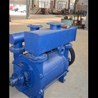 液环真空泵回收公司
