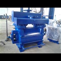 四川液环真空泵回收