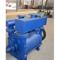 河南液环真空泵回收