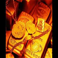 厦门黄金回收价格