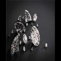 厦门钻石回收