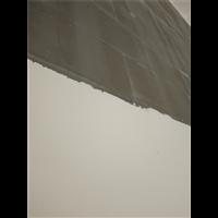 晉江輕質磚