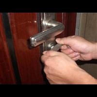 丰县柏林开锁公司专业开锁换锁
