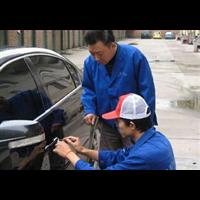 丰县开配汽车锁