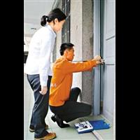 丰县招商场开锁公司在哪里