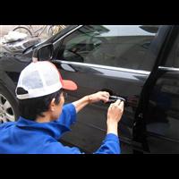 丰县开汽车锁15077818965