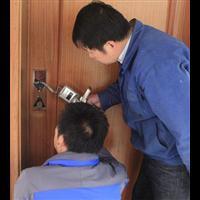 丰县开锁公司师傅电话多少