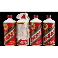 徐州名烟名酒老酒回收