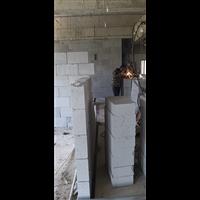 宿州轻质砖