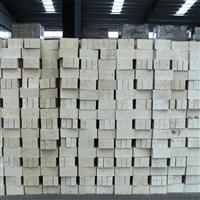 专业生产标准砖