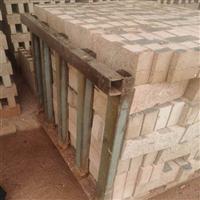 出售标准砖