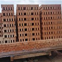 标准砖的用处