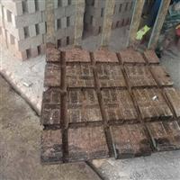 优质标准砖