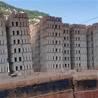 高产量标砖