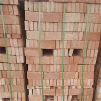 销售标准砖