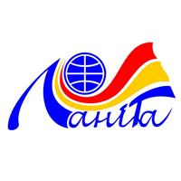 乌鲁木齐公司注册商标