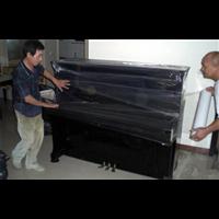 武昌钢琴搬运