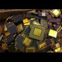 深圳市ic芯片回收